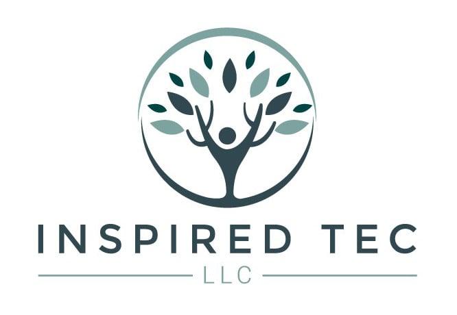 635f03a7-4fb7-4814-a8d2-3596e52b689d-attach_logo-Inspired-Tec-Logo-1