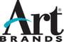 Art Brands Logo (002)