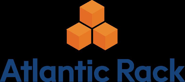 AtlanticRack
