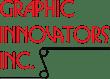 GI-Good-Logo
