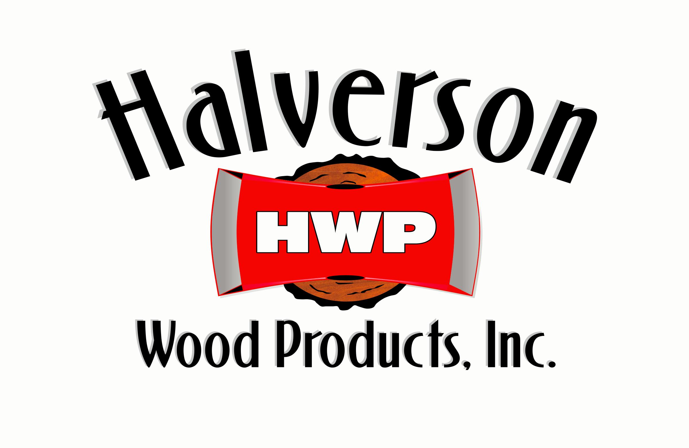 Halverson