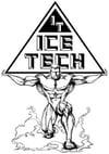 IceTech Inc Logo
