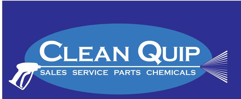 NEW CLEAN QUIP LOGO 1