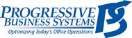 PBS-High-Res-Logograyson