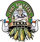Texas Corn Roaster Logo