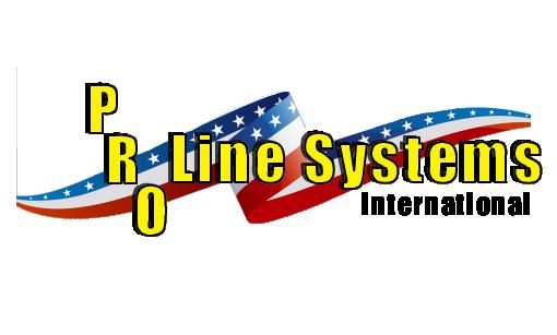 proline logo 1