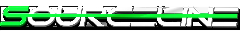sourceline logo