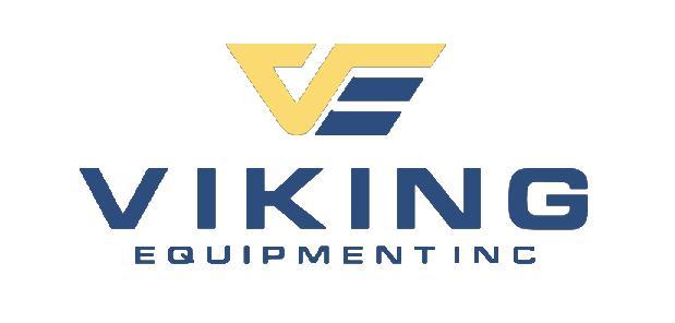 viking equipment